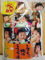 秋田県湯沢市の有限会社カンパーニャアグリさんの産地直送の秋田こまち